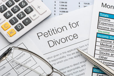Business Owner Divorce
