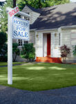 Selling Your Home During Divorce
